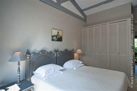 chambres d hotes mougins chambre d 39 hôtes le de mougins chambre d 39 hôtes mougins