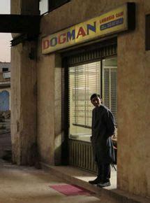 voir film dogman en  youwatch vostfr gratuit
