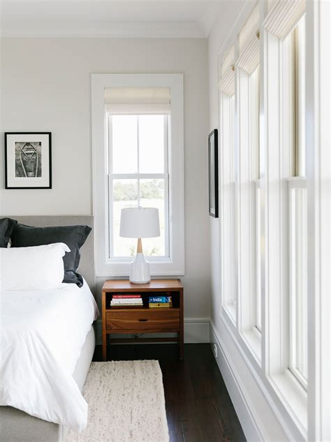 Bedroom Color Ideas White Walls by A New Construction With Historical Charm In Charleston