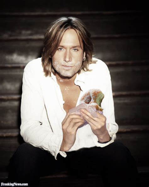 keith urban wedding ring image wedding ring imagemag co