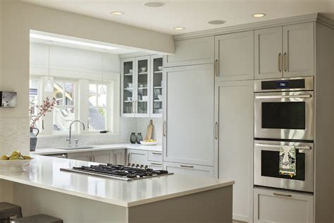 farrow and kitchen ideas farrow and ball kitchen ideas kitchen transitional with double wall ovens shaker style kitchen