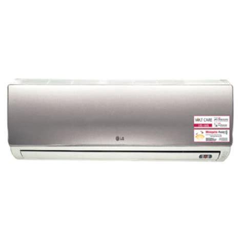 climatiseur prix pas cher