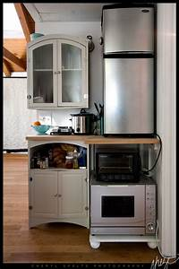 diy tiny kitchen 2351