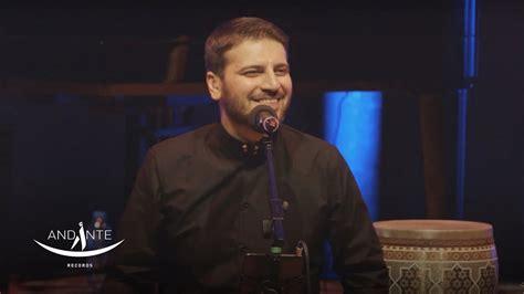 sami yusuf songs