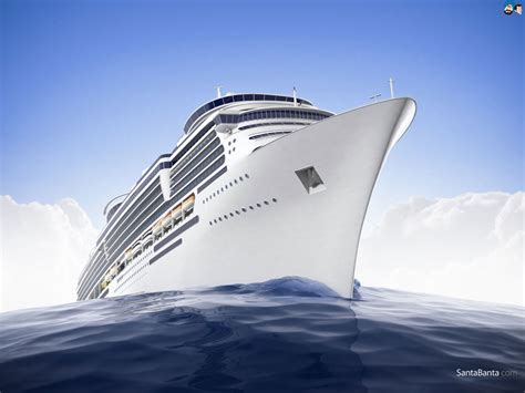 Ship Images by Ships Wallpaper 10