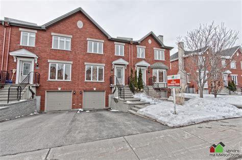 ma maison a vendre maison 224 vendre anjou vendre ma maison maison 224 vendre qu 233 bec blogue