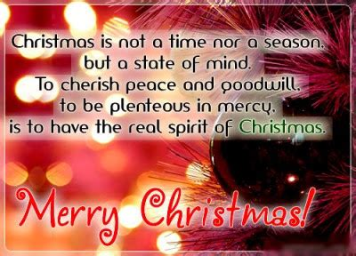 holiday peace quotes quotesgram