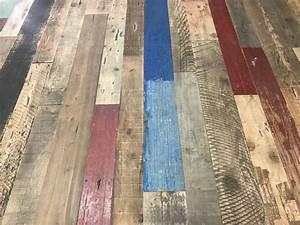 reclaimed mixed pine parquet flooring bca antique materials With pine parquet flooring