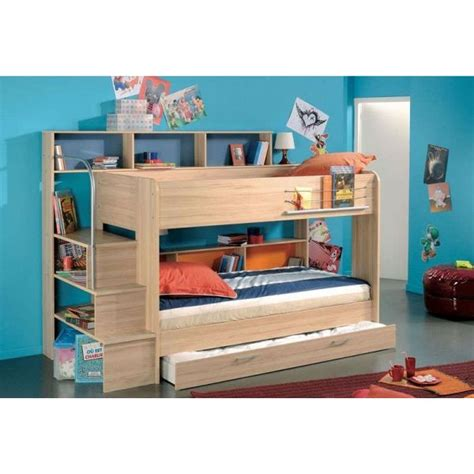 conforama chambres chambre d 39 enfant bibop par conforama