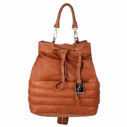 Rachel Zoe Handbags Handbag Tenbags Zoom