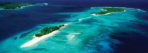 Vanuatu Islands | Travel Information | Air Vanuatu