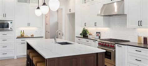 cost to remove kitchen cabinets remodeling archives acme tools 8404