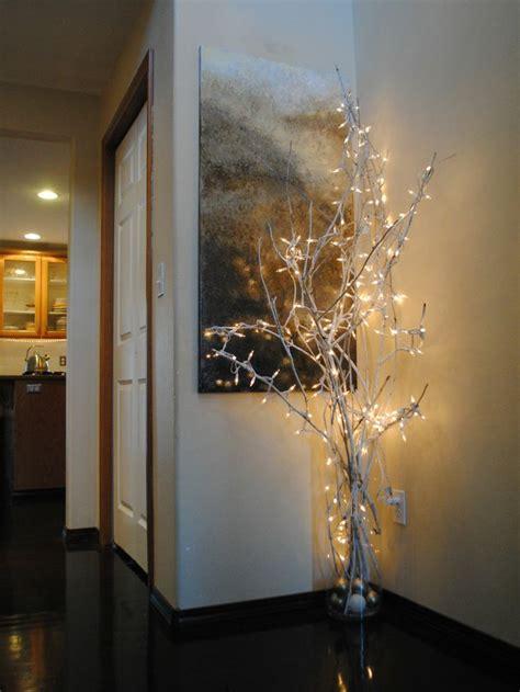 diy christmas trees images  pinterest christmas