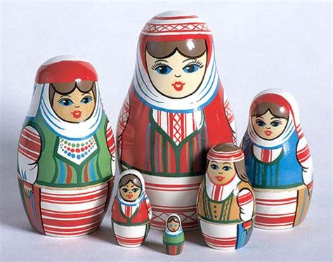 Russian doll is a 2019 emmy® awards nominee. European Expressions Toys Gifts Music Music Maker | Nesting dolls, Doll sets, Russian nesting dolls