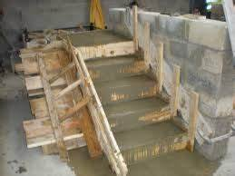 Coffrage Terrasse Beton : quart tournant beton coffrage google search escalier en beton pinterest terassen treppe ~ Medecine-chirurgie-esthetiques.com Avis de Voitures