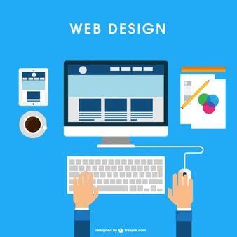 bureau web développeur web télécharger icons gratuitement
