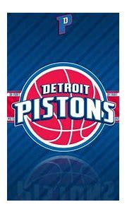 Backgrounds Detroit Pistons Logo HD | 2021 Basketball ...