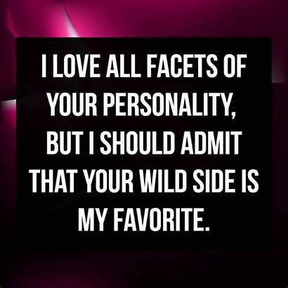 Quotes Special Someone Sayings Quotesbae Spirits Raised
