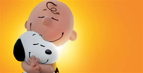 Animated Wallpaper Snoopy by Wallpaper Brown Snoopy The Peanuts