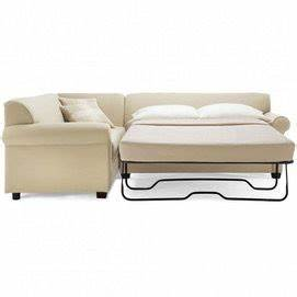 18 best images about couch on pinterest canada sleeper With 3 piece sectional sofa canada