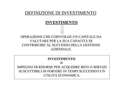 Dispense Impianti Industriali by Impianti Industriali Contesto E Pianificazione Dispense