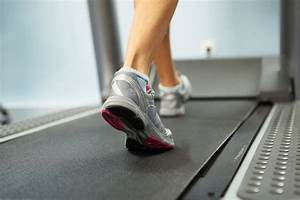 Best Manual Treadmill For Running And Walking In 2018