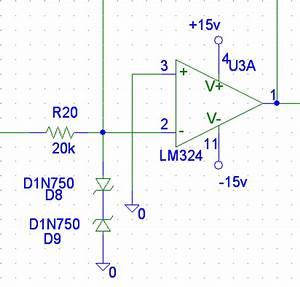 Sperrspannung Diode Berechnen : z diode ptot berechnen ~ Themetempest.com Abrechnung