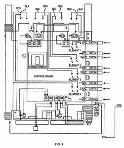 Patent Us7398778 - Solar And Heat Pump Powered Electric Forced Hot Air Hydronic Furnace