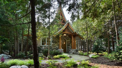 cottage plans mountain architects hendricks architecture idaho