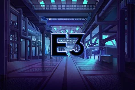 E3 2021 schedule: Every announcement and live stream to ...