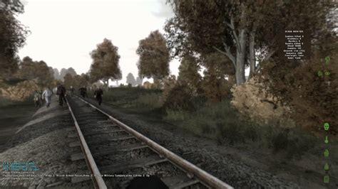 dayz   full version game multiplayer