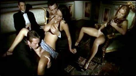 Group Porn Movie Mature Lesbian