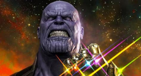 superior stone and reviews thanos does something awful at the beginning of 39 avengers