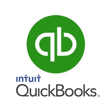 quickbooks bookkeeping services  ct balanced books  joe