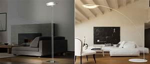 Gallery of lampadari a led per soggiorno Lampadari Per Cucina Soggiorno lampade da soggiorno