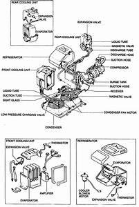 2001 Gmc Truck Sierra 2500 2wd 6 0l Sfi 8cyl