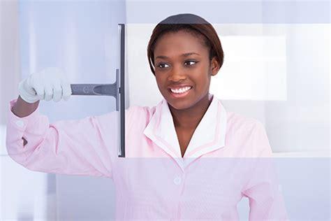 entreprise de nettoyage bureaux entreprise de nettoyage de bureau abidjan un balai en