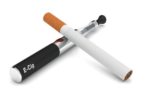 cigarette electronique bureau de tabac cigarette électronique les fabricants de tabac sont dans