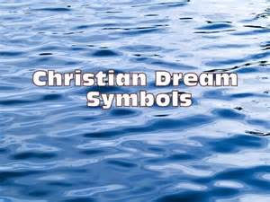 Biblical Dream Symbols and Meanings