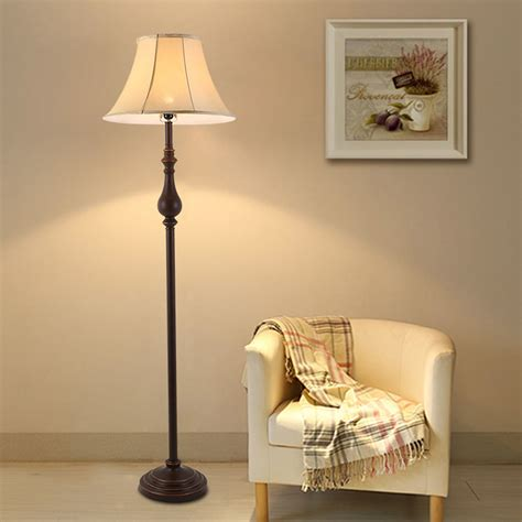Bedroom Large Size Floor Lamp For Bedroom Lighting Ideas