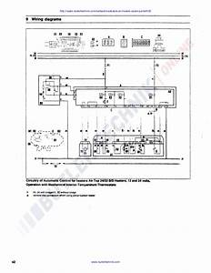 Webasto Engine Heater Manual