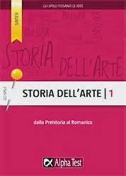 Test Di Storia Dell Arte by Storia Dell Arte 1 Dalla Preistoria Al Romanico Gli