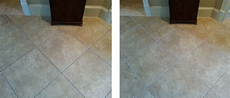 home master tile and grout cleaning