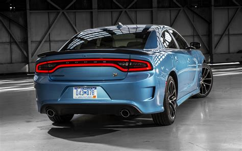 dodge charger rt scat pack wallpapers  hd