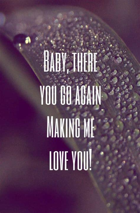 maroon 5 you and i go hard lyrics best 25 maroon 5 quotes ideas on pinterest maroon 5