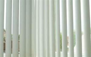 Store A Lamelle : stores lamelles verticales sur mesure ~ Edinachiropracticcenter.com Idées de Décoration