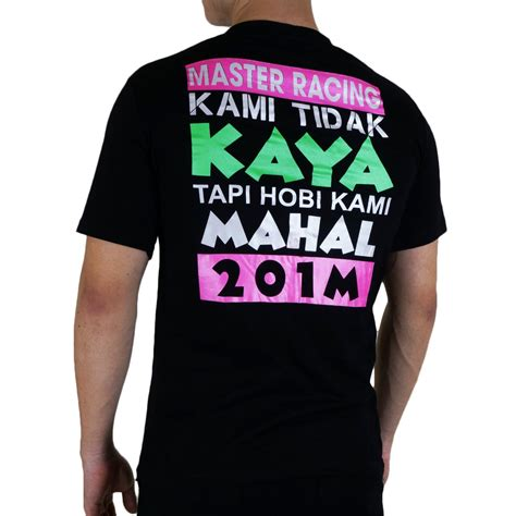 Kaos Tshirt Southwaves vanwin kaos t shirt distro kaos pria tshirt pria distro