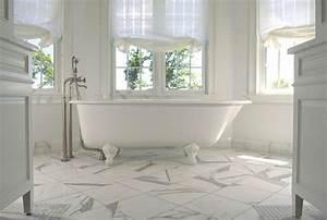 store romain simple et efficace 33 idees With salle de bain design avec décoration enterrement de vie de jeune fille