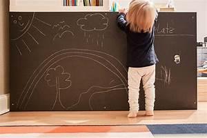 Magnettafel Für Kinder : eine magnettafel im eigenbau kiddo der mannufaktur ~ Frokenaadalensverden.com Haus und Dekorationen