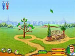Farm Frenzy 2 - kostenlos online spielen auf Spiele Zeitmanagement Spiele auf 1001Spiele, gratis für alle!